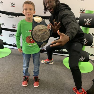 Kofi-Kingston-768x1024